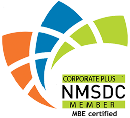 NMSDC corporate partner MBE