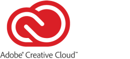 Adobe partners