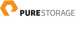 Pure Storage partners